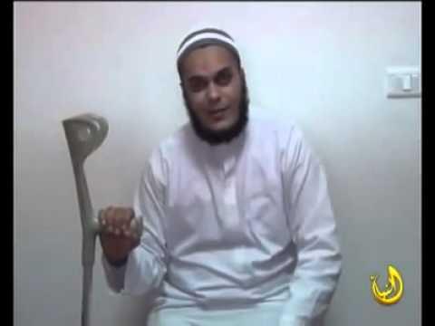 image vid�o عائلة بن علي تتلقى معاملة تفضيلية في سجن المرناڨية