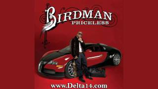 Watch Birdman Money Machine video