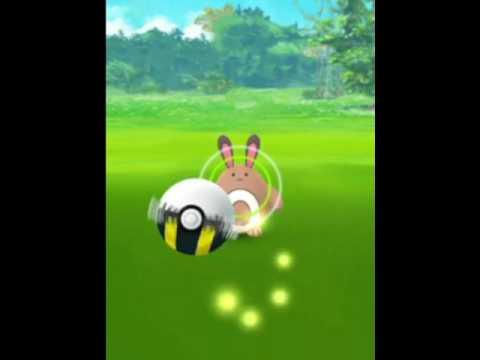 【ポケモンGO攻略動画】ポケモンGO、捕獲ソフトBAN  – 長さ: 2:45。