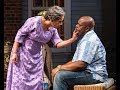 'Head Of Passes' Opens At The Mark Taper Forum | Center Theatre Group | Los Angeles