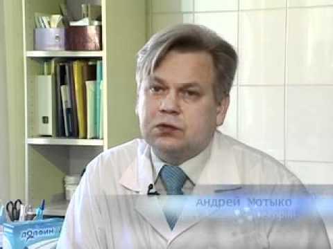 0 - Що таке вазомоторний риніт і як його лікувати при вагітності