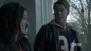 """JAKE McDORMAN from Showtime's """"Shameless"""" Live Hangout with Q&A at 1337LoungeLive!"""