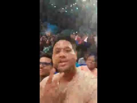 Unseen Last backstage video of Kapil Sharma Show Exclusive video || Everything is fixed and decided thumbnail