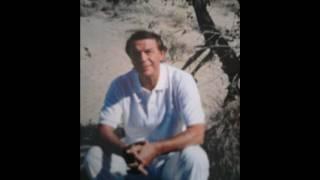 Vídeo 313 de Salvatore Adamo