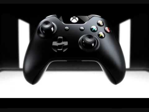 xbox one trailer - xbox one reveal - xbox 2013