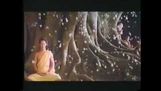 Little Buddha (1993) - Official Trailer