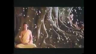 Little Buddha (1993) - Official Trailer