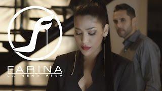 Download lagu FARINA - MEJOR QUE YO [VIDEO OFICIAL]
