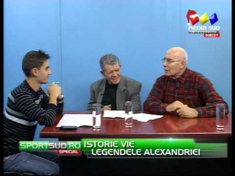 SportSUD  19.12.2011