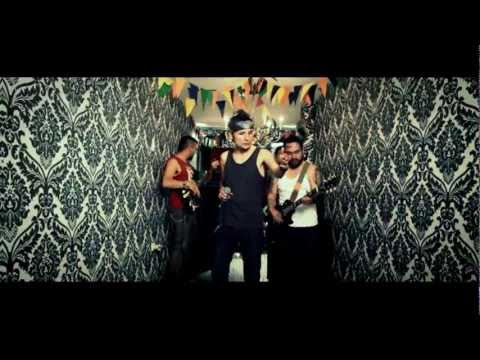amanece-video-oficial-doctor-krapula.html