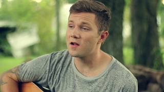 Avicii - Lonely Together (Acoustic) ft. Rita Ora   Cover by Adam Christopher