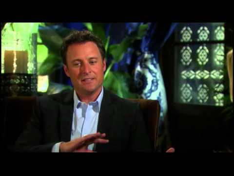 I Believe in Hotpants - Casual Chris (Ode to Chris Harrison of The Bachelor)