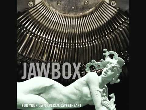 Jaw Box - Reel