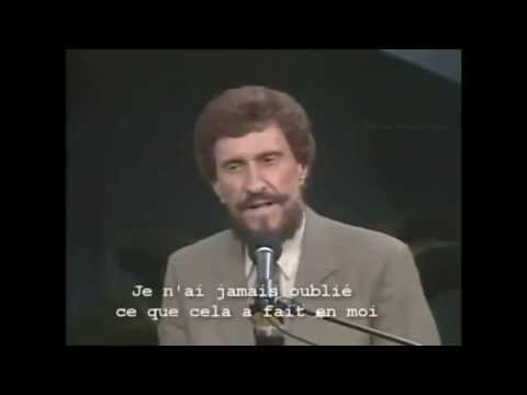 Temoignage de TL Osborn à propos de William Branham (Traduction et voix en francais)