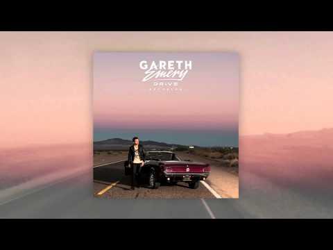 Gareth Emery feat. Bo Bruce - U Bryan Kearney Remix
