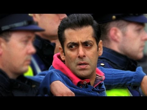 Salman Khan - Dekhiye Ek Tha Tiger Ke Saare Videos YouTube.com/yrf Par