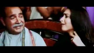 100% Love - 100%Love Diyalo Diyala Full song HD.mp4