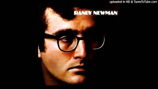 Watch Randy Newman Love Story video