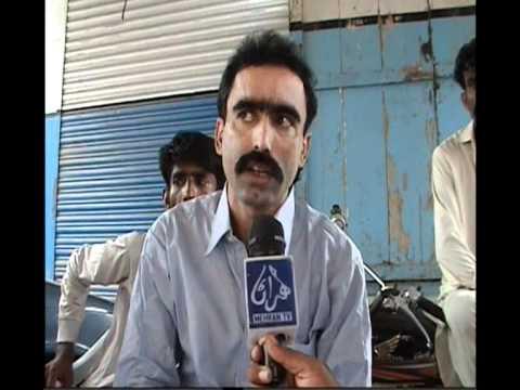 Khipro News Spf video