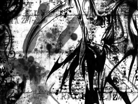 Nightfall - Aenaon