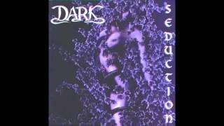 Watch Dark My Desire video