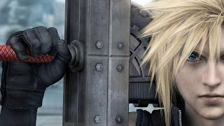 New Animation Movies 2016 Full Movies English Animated Action Movies HD