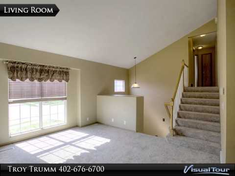 311 Charleston Dr, Papillion, NE 68133