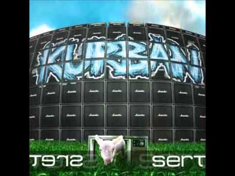Kurban - Anne