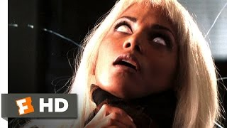 X-Men (2/5) Movie CLIP - Magneto Abducts Rogue (2000) HD