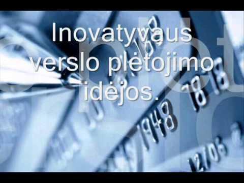 TTVAM reklama
