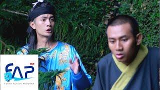 Video clip FAPtv Thiên Long Bát Bộ Ngoại Truyện - Cái Bang Suy Tàn