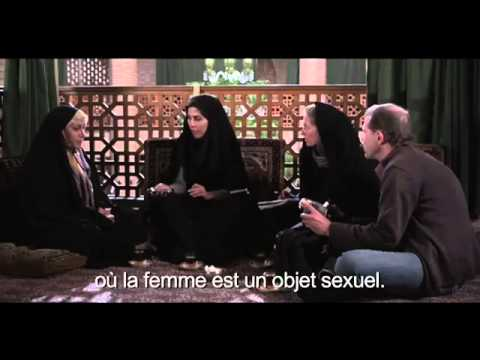 Noces phmres (TRAILER)
