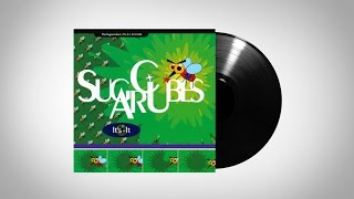 Watch Sugarcubes Coldsweat video