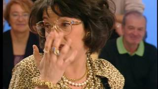 Florence Foresti : On a tout Myriam - On a tout essayé