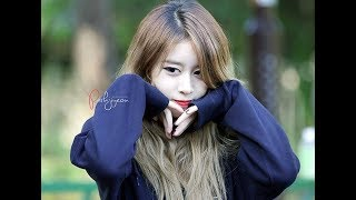 Park Jiyeon - How Come ♪ (by: Brown Eyed Girls)