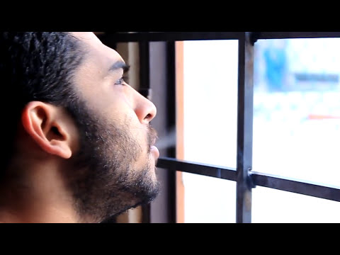 El Pocho Skeet- Solo Los Fuertes Sobreviven(S.L.F.S) [Video Oficial]