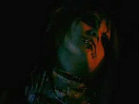 Nightmare - Raven Loud Speeeaker