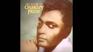 Watch Charley Pride Hope You