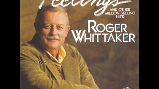 Watch Roger Whittaker Send In The Clowns video