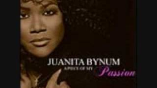 Watch Juanita Bynum You Are Great video