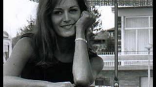 Download Dalida - Avec les temps (Live Palais des Sports 1980) 3Gp Mp4