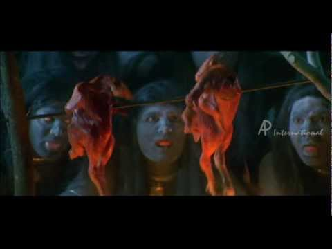Rakkilipattu - Anthinila Manathu song