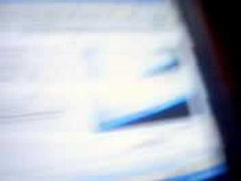 Re: 01a Studio SimoPhone.Com Hamada Haddad 2008 - Bienvenue -