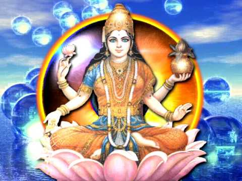 Laxmi Narayana video