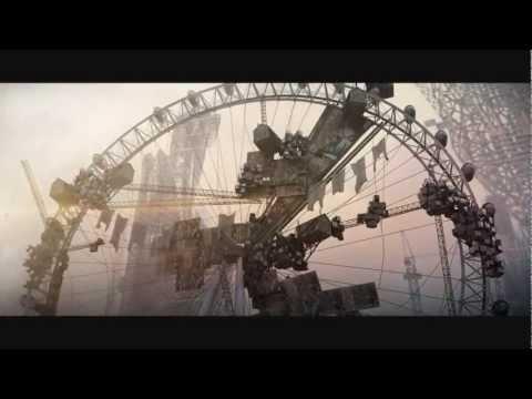 Yann Tiersen - Le Matin (ChromaChords Remix)