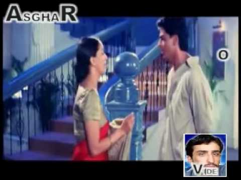 Mera Yaar Sang Dil Hai.,.,.,.,.,. video