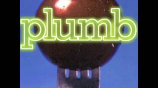 Watch Plumb Who Am I video