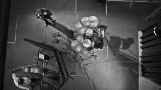 Vorschaubild Jazz'n'blues Night mit...
