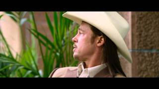 The Counselor -- Official Trailer