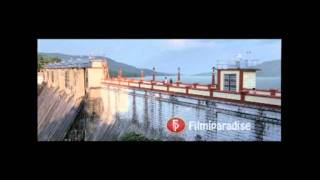 Dam 999 - Thottadathu Nee DAM 999 Hollywood Movie Video Song videos..flv